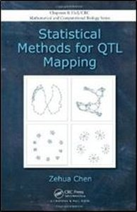Statistical Methods for QTL Mapping