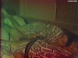 peeping-eyes 002939 日本全国ラブホテル盗撮FILE102