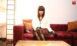 mesubuta 141215_885_01 【1/2】 調教願望 石田美和 Miwa Ishida