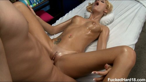 Download Fucked Hard18   Erica Free