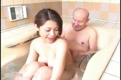 Pinky-Gal 4432 おじいさん大好き 友田真希