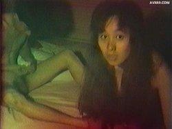 peeping-eyes 003022 日本全国ラブホテル盗撮FILE107