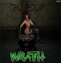 B69-Nightfall-Wrath