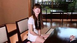 Shemale Japan – Renka Tsukishiro – Enter Renka