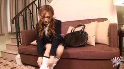Shemale Japan – Aya Ayano – Adorable Aya