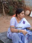 Indian Wife Savita Bathing Nude