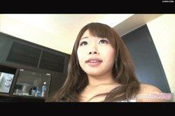 Pinky-Gal 4519 エロカワ女子大生の悩殺エロフェラ&ヌレマンご 小森唯
