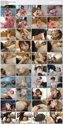 Yui Aizawa (相澤唯衣) - Animal Emperor 23 獣皇 (MAD38) - www.JavRus.com