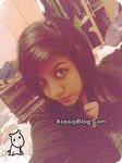 Pakistani Teen Girlfriend Navie