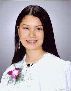 Sarah Lois Balite