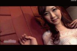 Pinky-Gal 4696 イキやすい琴音ちゃん 雨宮琴音