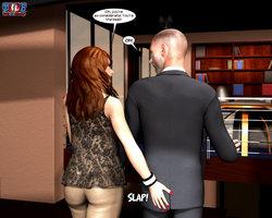 Kalevra-Like Whores part 1 (complete, original)