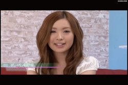 Pinky-Gal 4736 スカイエンジェル 中川美香