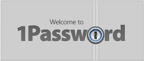 Agilebits 1Password 4.1.0.538 Multilingual incl Crack