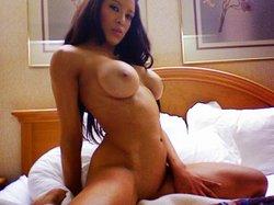 sexy naked blonde pornstar babe