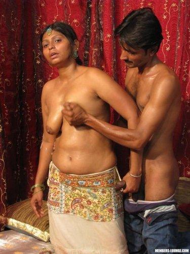 Голые индусы фото