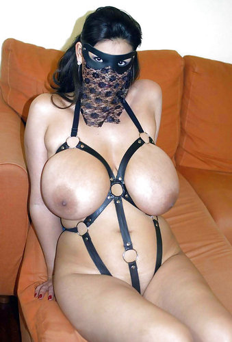 desi young horny bhabhi milky tits show   nudesibhabhi.com