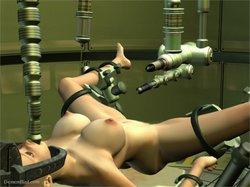 artificial insemination porn