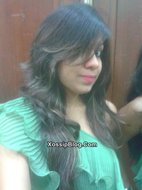 23 Year Old Rona From New Delhi Nude
