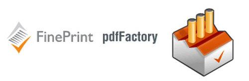 Год/Дата Выпуска: 2010 Версия: 6.15 & 4.05 Разработчик: FinePrint Softw